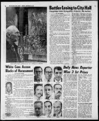 Philadelphia Daily News From Pennsylvania On November 20 1972 Page 4