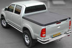 Toyota Hilux 05-15 D Cab Aeroklas Speed Tonneau Cover Sports Lid ... Isuzu Truck Lids And Pickup Tonneau Covers Delta Champion Single Lid Box 1232000 Do It Best Lazer Sport Utility Cover Lund 60 In Mid Size Alinum Double Cross Bed Box79250pb Zdog Rf51000 Flush Mount Tool Sportwrap Undcover Lux Trux Unlimited Fiberglass For What Type Of Is Me Mitsubishi Triton Hard Mq Ute Options Dual Cab Jhp