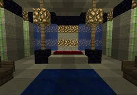 Minecraft Living Room Ideas Pe by How To Decorate Your Bedroom In Minecraft Pe Memsaheb Net