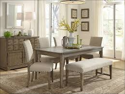 dining room modern dining room furniture cape town contemporary