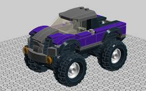 LEGO #legocity Monster Truck !!! How To Build TUTORIAL - YouTube Hot Wheels Monster Jam 164 Scale Vehicle Styles May Vary We Need More Solid Axle Trucks Rc Car Action Tamiya 110 Blackfoot Truck 2016 2wd Kit Towerhobbiescom Page Electric And Nitro Radio Control Trucks Skull Krusher B On Input Mini Build The Youtube How To A Go Kart Monster Truck Ride Las Vegas Sin City Hustler Mini Monster Truck Oddball Motsports Lifted Fj Cruiser Getting Closer To My Mini 21 Wallpapers Backgrounds Wallpaper Abyss