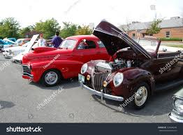 FREDERICK, MD- SEPTEMBER 16: Classic Car Show On Sept. 16, 2012 In ... Frederick County American Ll Sponsors Auto Trim Design Of Mid Maryland At 7415 Grove Road Md Pedalers Ride In Honor Fallen Cyclist News Halloween 2018 Events Things To Do 7 Expenses Most People Can Without Wtop Va Man Drives Truck Off Parking Garage Deck Hertrich Ford Easton Dealership Truck Accsories Inc Trick Trucks Four 10 Photos Parts Supplies 5702 Fijis_world Revkit Texas Is About Create Opecs Worst Nightmare Other Wire Winchester Best Image Of Vrimageco