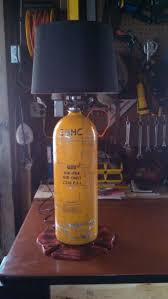 2577 Best EMT-ParaMedic & Fire Images On Pinterest | Fire ... Used Eone Fire Truck Lamp 500 Watts Max For Sale Phoenix Az Led Searchlight Taiwan Allremote Wireless Technology Co Ltd Fire Truck 3d 8 Changeable Colors Big Size Free Shipping Metec 2018 Metec Accsories Man Tgx 07 Lamp Spectrepro Flash Light Boat Car Flashing Warning Emergency Police Tidbits From Scott Martin Photography Llc How To Turn A Firetruck Into Acerbic Resonance Shade Design Ideas Old Tonka Truck Now A Lamp Cool Diy Pinterest Lights And
