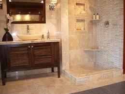 shower wall tile customer s satisfaction guaranteed