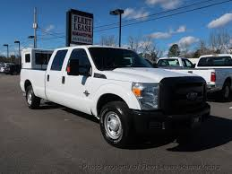 2012 Used Ford Super Duty F-350 SRW Crew Cab 2WD Long Bed ...