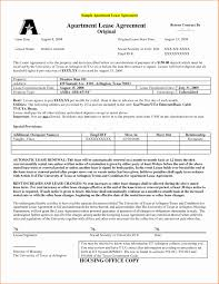 Trucking Lease Agreement Awesome Truck Leasing Template - Document ... Car Lease Agreement Form Eczasolinfco Owner Operator Sample Collegewritingus Trailer Lease Agreement Awesome Trucking Worddocx Ipdent Contractor Between An Owner Operator Truck Leasing Template Hasnydesus Vehicle Daydabrowaco Regarding Form For Oregon Rental Housing Association Best Photos Of Commercial Business Bylaws Company Manscienceorg Free Iowa Pdf Word Doc Driver Contract Luxury
