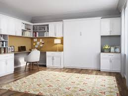 Murphy Beds Allow You To Maximize Your Space By Creating Multi Function Rooms Let California Closets Help Design A Stylish Wall Bed For Home