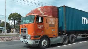 HO CHI MINH CITY TRUCKS 2012 - YouTube Toprated 2012 Pickups Performance Design Jd Power Used Chevrolet Silverado 2500hd Service Utility Truck For Truck Image Trucks Intertional Pinterest Big Roush Cleantech Propane Autogas Plant Seeds For A Greener Kenworth Centres T660 Toyota Tundra Safety Recalls Daf Lf Fa 45160 Tipper 15995 Ford F150 Test Drive Review Youtube Top 10 Of Custom Truckin Magazine Scania R 360_van Body Year Of Mnftr Price R802 685 Clc Landscape And Irrigation Wheeling Center Volvo Vnl64t670 Used For Sale