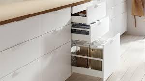 metod kücheneinrichtung ausstattung ikea deutschland
