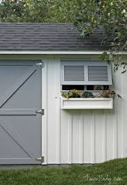 Tuff Shed Door Handle Hardware by Best 25 Tuff Shed Ideas On Pinterest Man Shed Designs Tuff