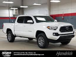 Toyota Tacoma Trucks For Sale In Atlanta, GA 30342 - Autotrader Mighty Stomper Google Used 2011 Gmc Terrain For Sale Cargurus Craigslist Scam Ads Dected On 02212014 Updated Vehicle Scams Pro Street Cars Around Georgia Craigslist Car Interiors The Best For Carmax Bedslide Truck Bed Sliding Drawer Systems Atlanta Wwwtopsimagescom Finiti Qx80 In Ga 303 Autotrader Marietta United Auto Brokers Aston Martin Lotus Mclaren Llsroyce And Lamborghini Dealer Chamblee 30341 Laras Trucks How Not To Buy A Car On Hagerty Articles