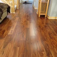 Tigerwood Hardwood Flooring Home Depot by Acacia Asian Walnut Bronze Plank Hardwood Flooring I Loooooove