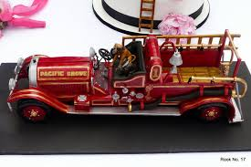Jennuine By Rook No. 17*: The Vintage Fire Truck Cake Project ... Fire Truck Print Nursery Fireman Gift Art Vintage Trucks At Big Rig Show Old Cars Weekly Tonka Diecast Rescue Rigs Engine Toysrus Free Images Transportation Fire Truck Engine Motor Vehicle Red Firetruck Pillowcase Pillow Cover Case Bedding Kids Room Decor A Vintage From The Early 20th Century Being Demonstrated Warwick Welcomes Refighters Greenwood Lake Ny Local News Photographs Toronto Rare Toy Isolated Stock Photo Royalty To Outline Boy Room Pinterest Cake Box Set Hunters Rose This Could Be Yours Courtesy Of Bring A Trailer