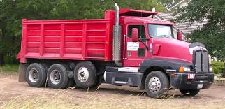 A Quick Analysis On Vital Details In Dump Truck Service And ... Small Dump Trucks For Rent Quality Truck Rental Autostrach Sewa Dumptruck Murah Jakarta 08526030 8000 Youtube Desert Trucking Tucson Az Fantastic Near Me Dump Trucks Available United Rentals New Mack Prices Low Home Depot Buy Cost Best Resource 2007 Ford F750 Super Duty Xl Dump Truck Item H8943 Sold Inc Phoenix Suppliers And Manufacturers At Alibacom 2015 Western Star 4700 Heavy For Sale 32772 Miles