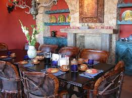 Kitchen Styles Decor How To Decorate Mexican Style Mexican Style
