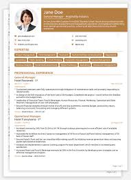 Top Resume Templates 2018 CV Templates Download Create Yours In 5 ... Product Manager Resume Sample Monstercom Create A Professional Writer Example And Writing Tips Standard Cv Format Bangladesh Rumes Online At Best For Fresh Graduate New Chiropractic Service 2017 Staggering Top Mark Cuban Calls This Viral Resume Amazingnot All Recruiters Agree 27 Top Website Templates Cvs 2019 Colorlib 40 Cover Letter Builder You Must Try Right Now Euronaidnl Designs Now What Else Should Eeker Focus When And