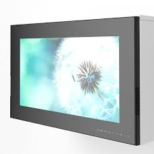 kücheneinbau tv fernseher sk 215a11 54 6 cm 21 5 zoll hd dvb s dvb c hdmi usb
