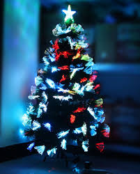 10ft Christmas Tree Canada by Online Buy Wholesale Large Christmas Tree Lights From China Large