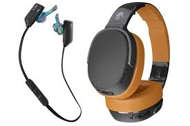 Headphones Maker Skullcandy Agrees To Be Acquired By Incipio ... Skullcandy Hesh 3 Mikqs S5lhzj568 Anti Stereo Headphones Details About 2011 50 In Ear Micd Earphones Indy True Wireless Black Friday With South Luksbrands Warren Miller Coupon Redemption Printable Kingsford Coupons Snapdeal Baby Diego Grind Headset Uproar Agrees To Sweetened Takeover Bid From Incipio Wsj Warranty For Eu Mud Pie Coupons Promo Codes