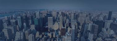 Bway.net | NYC High Speed Internet Service Provider Death Of The Pstn Hosted Authority Blog Top Business Voip Providers 2017 Reviews Pricing Demos Why Termination Is Critical 5 Best 800 Number Service For Small The Phone Unlimited Melbourne Australia Case Study Wtc Internet Access Broadband Nextiva Phones 703 9978487 Provider Infrastructure Overview Shoretelsky Voip Full It For Growing Companies Invar Technologies When Landline A Lifeline New York Times