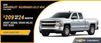 100 Used Truck Parts Michigan Hamilton Chevrolet In Warren MI A Royal Oak Madison Heights