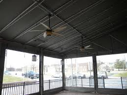 Curtains_and_Barriers (7) • A. Hoffman Awning Co Baltimores Oldest Awning Companya Hoffman Company A Co Basement Awnings And Stairway Ideen Benefits Of Canopy Mit Ehrfrchtiges Contact Our Team Retractable Commercial Restaurant Awning Md Dc Va Pa