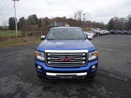 2018 GMC Canyon For Sale In Kingwood - 1GTG6DEN4J1153789 - Shaffer ... New 2018 Gmc Canyon 4wd Slt In Nampa D481285 Kendall At The Idaho Kittanning Near Butler Pa For Sale Conroe Tx Jc5600 Test Drive Shines Versatility Times Free Press 2019 Hammond Truck For Near Baton Rouge 2 St Marys Repaired Gmc And Auction 1gtg6ce34g1143569 2017 Denali Review What Am I Paying Again Reviews And Rating Motor Trend Roseville Summit White 280015 2015 V6 4x4 Crew Cab Car Driver