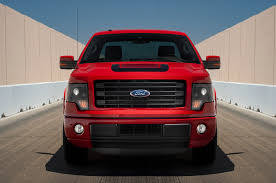 2014 Ford F-150 Tremor FX2, FX4 First Tests - Motor Trend 2017 Ford F150 Truck Built Tough Fordcom Turns To Students For The Future Of Design Wired Preowned 2014 Supercrew Cab In Roseville P82830 Vs 2015 Styling Shdown Trend Trucks Images Free Download More Information Kopihijau Price Increases On Fords Alinum Pickup Reflect Confidence Fortune Passion For Performance Not Your Fathers 60l Diesel Tech Magazine Uautoknownet Atlas Concept Previews Future Next P82788
