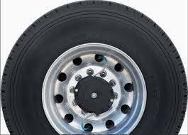 This Truck Tire Will Self-Inflate, Like A Self-Winding Watch | TheBlaze Tesla To Enter The Semi Truck Business Starting With Semi Mobile Truck Tires I10 North Florida I75 Lake City Fl Valdosta How Big Is The Vehicle That Uses Those Robert Kaplinsky 042014 F150 Wheels Offroad Chaing Tires On My Big At Home Part 1 June 3 2017 Youtube Proline Joe 40 Series Monster 6 Spoke Chrome Monster Pictures Make S Cool Gmc Denali 22in Gear Block Exclusively From Butler Boys Home Facebook About Us O Gallery Our Custom Lifted Process Why Lift Lewisville 4x 32 Rc 18 Complete 1580mm Hex