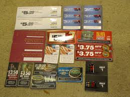 Markten Coupon - Half Term Holiday Deals May 2018 Desnation Xl Promo Codes Best Prices On Bikes Launch Coupon Code Stackthatmoney Stm Forum Codes Hotwirecom Coupons Monster Mini Golf Miramar Lot Of 6 Markten Xl Ecigarette Coupons Device Kit 1 Grana Coupon Code Lyft Existing Users June 2019 Starline Brass Markten Lokai Bracelet July 2018 By Photo Congress Vuse Vapor In Store Samuels Jewelers Discount Sf Ballet