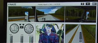 100 Florida Truck Driving Schools Marion Technical College Offers New CDL Truck Driver Course