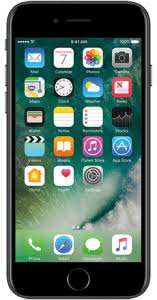 Iphone Water Damage Repair Charlotte Nc