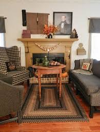 60 best Living Room Furniture I Love images on Pinterest