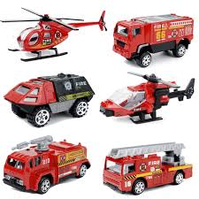 Amazon.com: MinYn 6 PCS Fire Engine Vehicles Truck Die Cast Alloy ... Boley Fire Truck By Rionfan On Deviantart 402271 Ho 187 Intertional 2axle Ems Ambulance Walmartcom 187th Scale Tanker Youtube Us Forest Service Nice Detail Rare Axle Crew Cab Short Solid Stake Bed Dw Emergency State Division Of Forestry Quad Cab 450371 Brush Rw Engine 23 Terry Spirek Flickr Atoka Ok Station Rollout Diorama A Photo Flickriver Cdf 22 Diecast A California Department For