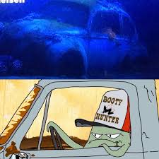 Donttouchthetrim Hashtag On Twitter Squidbillies On Twitter Boattruck In 3d Httpstco Lil Cuyler Imgur Free Cartoon Graphics Pics Gifs Photographs Adult Swim Meet Bronies Grown Men Who Are Fans Of My Little Pony The Complete List Network And Shows Netflix Crazy Truck Mod Trucks Amazoncom Season 3 Amazon Digital Services Llc Early Is Always The Best Smoking Partner Watch It Favorite Characters Pinterest Hash Tags Deskgram New To Splatoon Thought Squidbillies Would Be A Good First Post Kulminater Ukulminater Reddit