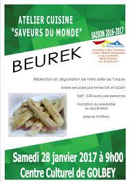 cuisine epinal cours de cuisine epinal stunning cours de cuisine epinal with cours