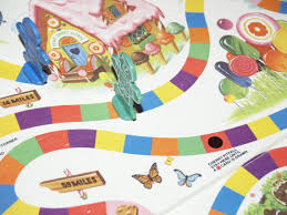 16 Board Games That Defined Your Childhood Ranked From Worst To