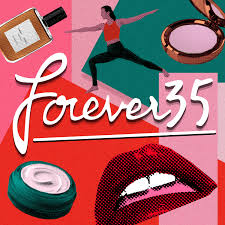 Forever35   Podbay