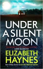Elizabeth Haynes Stand Alones Into The Darkest Corner Dark Tide Human Remains All Earned Auntie Ms Highly Recommended Listing With Good Reason