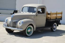 100 1941 Ford Truck Related Image 1940 Trucks Trucks S