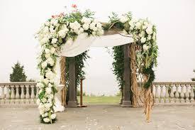 Cheap Wedding Decorations Online by Best Ideas Centerpieces For Weddings 99 Wedding Decorations