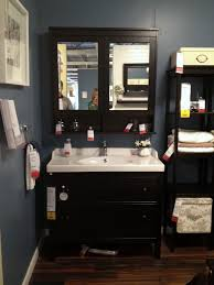 Ikea Bathroom Cabinets Wall by Bathroom Ikea Mirror Cabinet White Double Vanities With Drawers