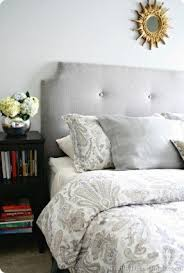 Roma Tufted Wingback Headboard Instructions by Black Tufted Headboards Foter