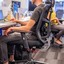 The 9 Best Ergonomic Office Chairs Of 2019 Best Ergonomic Chair For Back Pain 123inkca Blog Our 10 Gaming Chairs Of 2019 Reviews By Office Chairs Back Support By Bnaomreen Issuu 7 Most Comfortable Office Update 1 Top Home Uk For The Ultimate Guide And With Lumbar Support Ikea Dont Buy Before Reading This 14 New In Under 100 200 Best Get The Chair