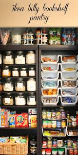 Small Pantry Cabinet Ikea by Best 25 Ikea Kitchen Organization Ideas On Pinterest Ikea