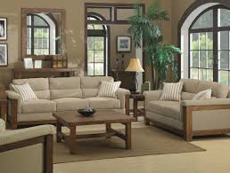 3 Piece Living Room Set Under 1000 by Terrific Living Room Furniture Quality Tags Living Room Suites