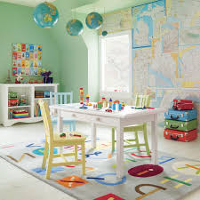 Decoration Ideas For Baby Rooms Architecture Design