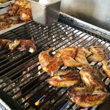 The Patio Restaurant Darien Il by Brooster U0027s Char Broiled Chicken 19 Photos U0026 37 Reviews