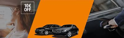 Coupon Codes | Discount Vouchers | Sixt Mydriver Zipcar Coupon Code Traline Discount Codes Italy Viator Moulin Rouge Lime Promo Code For Existing Users 2019 Promo Potty Traing Concepts Sixt Coupon Answers Our Solutions Your Customers To Be Mobile Coupons Newchic Newch_official Fashion Outfit Lus Fort Worth Oktoberfest Target Car Seat Coupons Avent Bottles Sixt Rent A Car Orlando Codes And Discount Rentals Campervan Buy Tissot Watches Online Uae Costa Rica Rental Get The Best Deal
