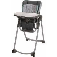 Chair: Nice Graco Highchair With Sensational Convertible High Design ... Counter High Chairs Simplyfitboardgq Modern Solid Wood Baby Chair By Be Mindful Httpswww Tripp Trapp White Nook Compact Fold Fake Nino For Sinks Oceana Islands Blender Decor Height Child Antilop Chair With Tray Ikea Kitchen Keekaroo Right Kids Comfort Cushion Natural Portable Ding Learning Bloom To Heels